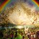 إشارات إلى العهد القديم ج20 الخراف والجداء