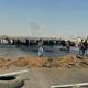 نائبة مسيحية عراقية: فرض القانون في مناطق سهل نينوى ضرورة للتعايش السلمي