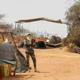 مذابح جديدة في مالي وبوركينا فاسو تهدّد استقرار المنطقة الساحلية