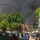 """تكرار الاغتيالات يروع ويشرد مسيحيي بوركينا فاسو بحسب موقع """"أنتليفوار"""""""