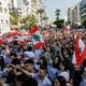 في سابقة خطيرة في تاريخ لبنان: وزير التربية  يعتبر ليلة عيد الميلاد يوم دراسة عادي