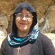 العثور على جثة والدة كاهن بعد أسابيع من خطفها وزوجها في تركيا