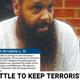 السلطات الأسترالية تسحب جنسية رجل دين إسلامي متهم بالإرهاب