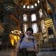 الخارجية الفرنسية: متحف آيا صوفيا ينبغي ان يظل مفتوحًا للجميع