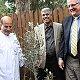استمرار مؤتمر الاحتفالات المئوية للمعمدانيين وخدمة المعمودية