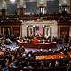 الكونغرس الأمريكي يتجه للتصويت على قرار الاعتراف بالإبادة الجماعية للأرمن