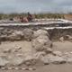 فريق من علماء الآثار يكتشفون المدينة التي لجأ إليها داود قبل أن يصبح ملكًا