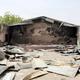نيجيريا: إحراق 5 كنائس وقتل العديد من المسيحيين في غزوة لـ بوكو حرام