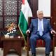 رمزي خوري: الرئيس عباس يولي أهمية قصوى للوجود المسيحي في فلسطين