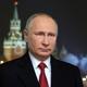 الرئيس الروسي يبحث مع رؤساء كنائس الشرق الأوسط حماية المسيحيين