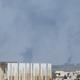 وكالة الأنباء السورية: المجموعات الإرهابية تقصف مجددًا مدينة السقيلبية ذات الغالبية المسيحية