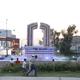 باحث عراقي يحذر من تصاعد التوتر الطائفي في الموصل ومناطق سهل نينوى