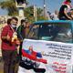 ممثلوا الكنائس في العراق يساندون المتظاهرين ويرفضون استخدام القوّة والعنف
