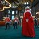 الكنيسة الأرثوذكسية الروسية: السلطات التركيّة لا تكترث بالقيم الثقافية المسيحية