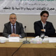 مؤتمر بالأردن عن هجرة المكونات الدينية والاثنية من الشرق
