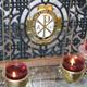 أنباء عن احتمالية نقل عائدية كنيسة ألكسندر نيفسكي في القدس القديمة لروسيا