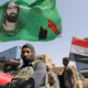 الميليشيات الشيعية تهدد ما تبقى من الوجود المسيحي في العراق