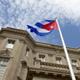 كوبا تُطلق سراح قس في وقت مبكر بعد قضاءه عامًا بالسجن لتعليم أطفاله في المنزل