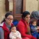 خوفا من الذبح: نزوح جماعي للعائلات والطلاب المسيحيين من شمال سيناء