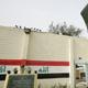 العراق: ترميم سجون نظامية لنقل سجناء تلكيف من الدواعش إليها