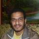 إدانات واسعة ودعوات لتدخل أممي للإفراج عن ناشط قبطي معتقل بمصر