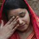 629 فتاة مسيحية باكستانية تم تهريبهن إلى الصين كعرائس