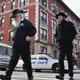 الجرائم المعادية للسامية في نيويورك انخفضت في يناير لكن لم تتوقف بعد