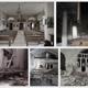 تقرير: النظام السوري مسؤول عن 61٪ من الاعتداءات على الكنائس في سوريا