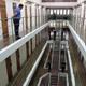 التايمز: عصابات من ضمنها إخوانية تجبر السجناء على اعتناق الإسلام في بريطانيا