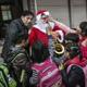الصين تحظر أنشطة عيد الميلاد وتجبر بعض الكنائس على وقف الخدمات