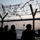 دعوة للصلاة من أجل شماس اختطفه عملاء كوريا الشمالية