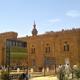 مهاجمة مسيحيين في السودان بعد تحريض من خطباء المساجد بالخرطوم