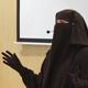 الحكومة التونسية تبدأ تفعيل حظر النقاب بالمؤسسات الرسمية في البلاد
