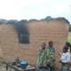 نيجيريا: رعاة الفولاني المسلمون يقتلون فتاتين مسيحيتين في سن المراهقة
