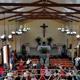 السلطات الكوبية تدمر كنيسة وتعتقل القس الذي صور هدمها