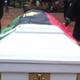 مقتل ثلاثة بينهم قس وخطف سبعة خلال هجمات شنها مهاجمون إسلاميون من الفولاني