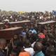 مقتل 32 شخصًا على يد متشددي الفولاني في ولاية بلاتو بنيجيريا