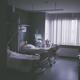 هولندا توسع قانون القتل الرحيم بما يسمح للأطباء بإنهاء حياة الأطفال دون سن 12 عامًا