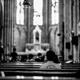 استطلاع: المزيد من الكاثوليك يريدون دعم قضية رو ضد ويد بدلاً من عكسها