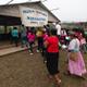 قرية في المكسيك تهدد بطرد العائلات البروتستانتية
