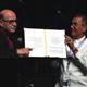 السلطة الفلسطينية تعترف رسميًا بالكنائس الإنجيلية