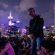 رجال الدين في هونغ كونغ يواجهون خطر الاعتقال والتسليم إلى الصين في قوانين الأمن الجديدة
