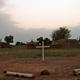 بوركينا فاسو: 58 قتيلا في هجمات استهدفت مسيحيين