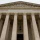 المحكمة العليا الأمريكية ترفض قضية تخص ممتلكات الكنيسة الأسقفية