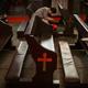 القادة الشيوعيون في الصين يخشون من أن يصل عدد المسيحيين إلى 30 مليون في 2030