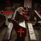 الصين: 200 مسؤول شيوعي يهدمون كنيسة ويضربون المسيحيين