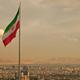 إيران تحكم على امرأة مسيحية بالسجن 3 أشهر و 10 جلدات بتهمة الاحتجاج على النظام