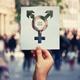 الجماعات المسيحية تنتقد الأمر التنفيذي لبايدن بشأن الهوية الجنسية والتوجه الجنسي