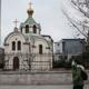 المسيحيون يخاطرون بحياتهم للمساعدة في محاربة فيروس كورونا في الصين مع ارتفاع عدد القتلى