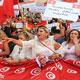 الرئاسة التونسية تؤيد وتدعم مشروع قانون يساوي بين الجنسين في الميراث